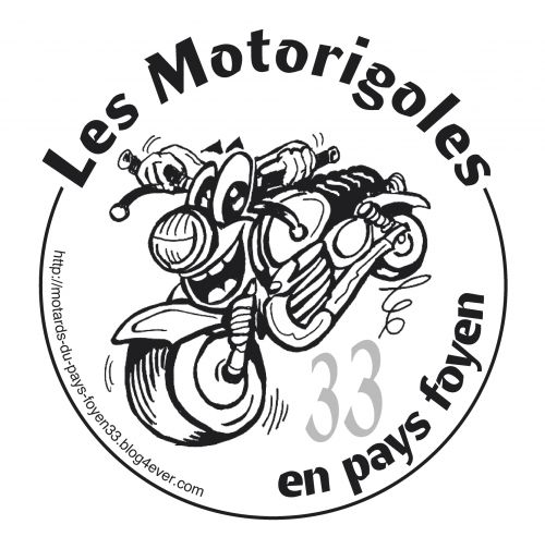 Rencontres motards bordeaux