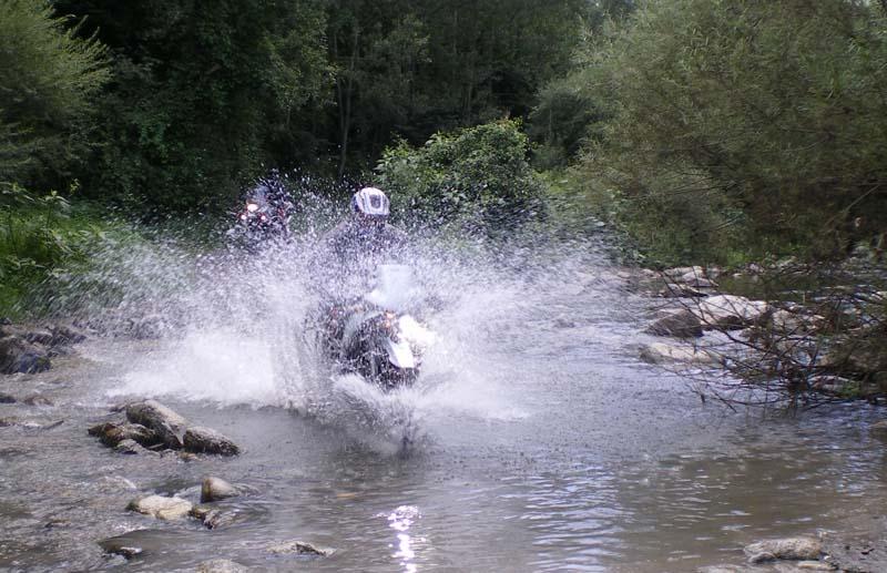 KTM 640 Adventure Download